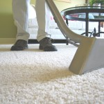 Professinal carpet cleaning services in  Agoura Hills CA.