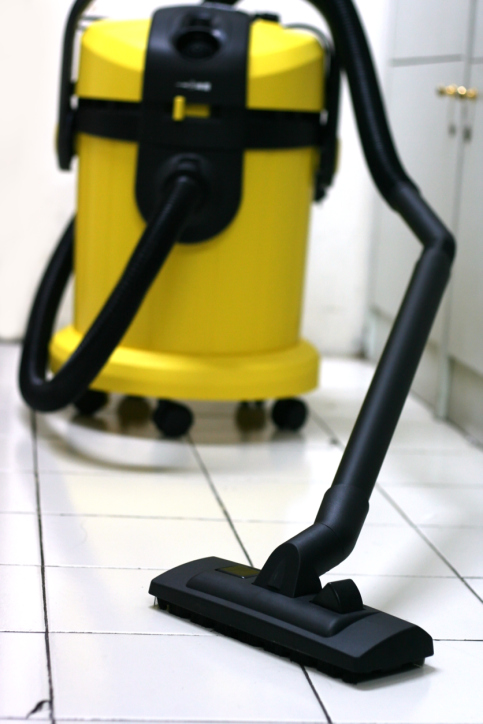 Tile Cleaning Agoura Hills Ca Anderson Carpet