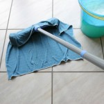 Great tile cleaning services in Agoura Hills CA.