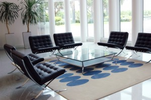 Check our upholstery cleaning in Agoura Hills CA.